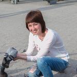Анастасия Шайхутдинова (nastya-shipik) - Ярмарка Мастеров - ручная работа, handmade