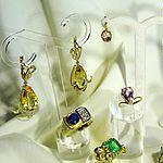 unique-stones