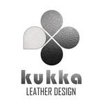 Kukka Leather Design - Ярмарка Мастеров - ручная работа, handmade