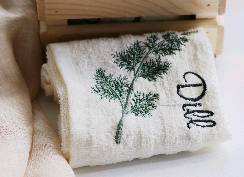 Полотенца электросталь ткань в рулонах купить оптом
