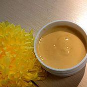 Hair Spray handmade. Livemaster - original item Cream against psoriasis 100 g. Handmade.