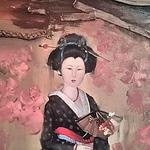 Галерея Живописи (GaleryArt) - Ярмарка Мастеров - ручная работа, handmade