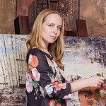 Наталья Горцева (aube-ange) - Ярмарка Мастеров - ручная работа, handmade