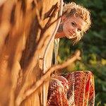 Татьяна Александрова (family-toys) - Ярмарка Мастеров - ручная работа, handmade