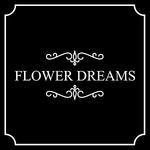 FLOWER DREAMS - Ярмарка Мастеров - ручная работа, handmade