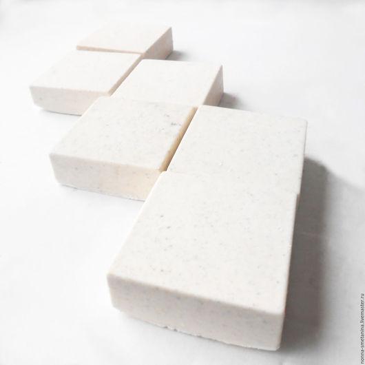 соляное натуральное мыло, соляное мыло, мыло натуральное, соляное мыло с нуля, мыло соляное, мыло соляное с нуля, мыло соляное натуральное, мыло с солью, мыло ручной работы