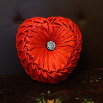 Инна (podyshki0770) - Ярмарка Мастеров - ручная работа, handmade