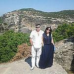 Алексей и Татьяна (Alex775) - Ярмарка Мастеров - ручная работа, handmade