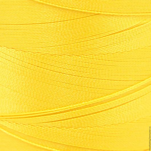 Фриволите. Анкарс. Купить нитки для фриволите и анкарс Arianna Vega № 40, 100 м (308)