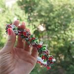 Taisiya (Lady-Taisiya) - Ярмарка Мастеров - ручная работа, handmade