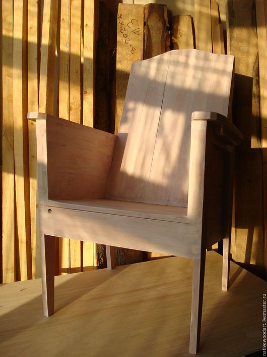 кресло, кресло для дома, кресло деревянное, деревянное кресло, мебель, мебель ручной работы, мебель из дерева, мебель из массива, мебель для дачи, для дома и интерьера, для интерьера, для фотосессий,