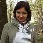 Ирина Терехина(Лебедева) (slavyanka33) - Ярмарка Мастеров - ручная работа, handmade