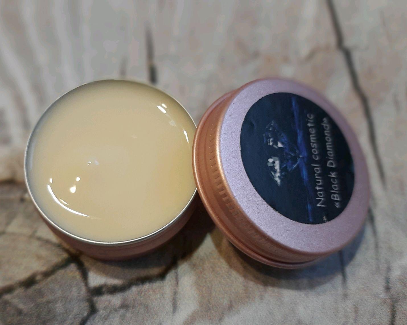 The cream is just the Bomb! ' Velvet-silk nectar', Creams, Rostov-on-Don,  Фото №1