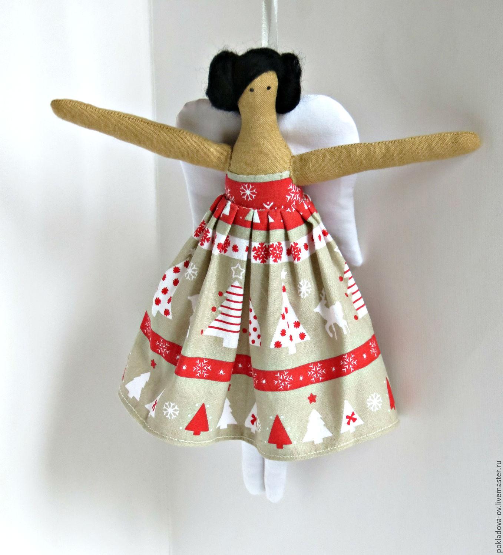 Как сшить рукава фонарики для куклы