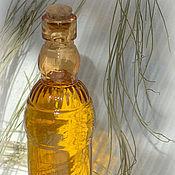 Косметика ручной работы handmade. Livemaster - original item Oil against stretch marks.. Handmade.