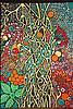 Миланские зарисовки. (Milenna) - Ярмарка Мастеров - ручная работа, handmade