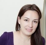 natasharapova