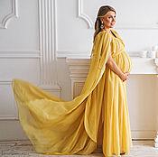 Одежда ручной работы. Ярмарка Мастеров - ручная работа Платье в греческом стиле. Handmade.