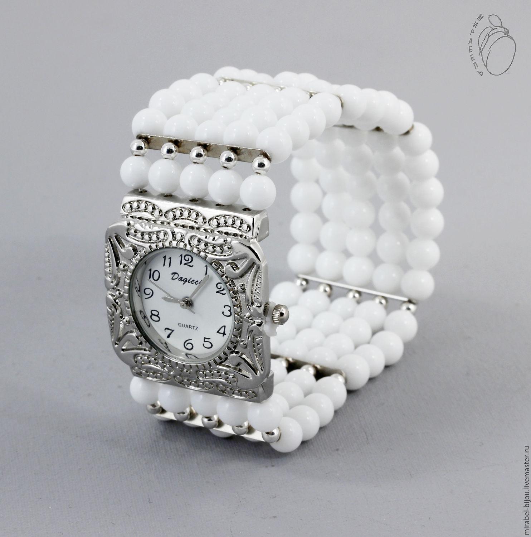 Купить часы женские бижутерия minus 8 часы купить в