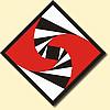 Шелковый путь (patchworkschool) - Ярмарка Мастеров - ручная работа, handmade