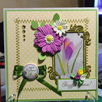 Открытки ручной работы (Ирина) (card-nn) - Ярмарка Мастеров - ручная работа, handmade