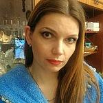 Ольга Пархомова (polimernaya) - Ярмарка Мастеров - ручная работа, handmade