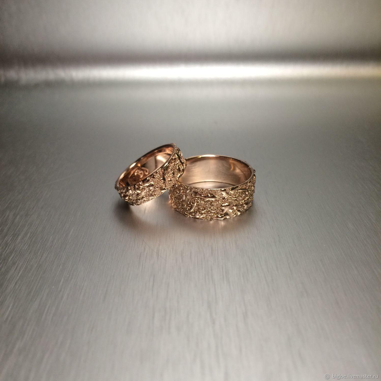 e9eaadaf93bd Обручальные кольца из золота