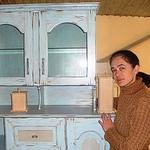 Наталья Седоплатова (woodcarving-kz) - Ярмарка Мастеров - ручная работа, handmade