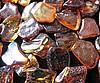 Солнечный камень - Ярмарка Мастеров - ручная работа, handmade