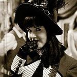 Ирина Разноцветова (RAZNOTSVETOVA) - Ярмарка Мастеров - ручная работа, handmade