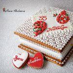маленький магазинчик Татьяны НИК (TatianaNik) - Ярмарка Мастеров - ручная работа, handmade