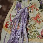 Lunpao - Ярмарка Мастеров - ручная работа, handmade