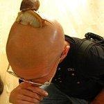 Алексей Выборнов (taimir) - Ярмарка Мастеров - ручная работа, handmade