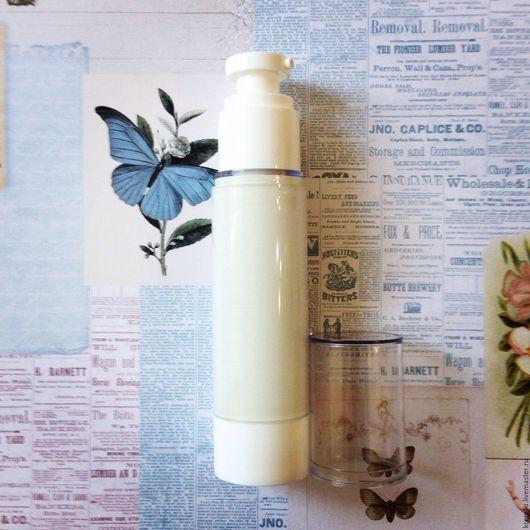 Солнцезащитный водостойкий крем, крем солнцезащитный натуральный, с натуральными солнцезащитными фильтрами, водостойкий крем, защита от УФ излучения, природные УФ фильтры