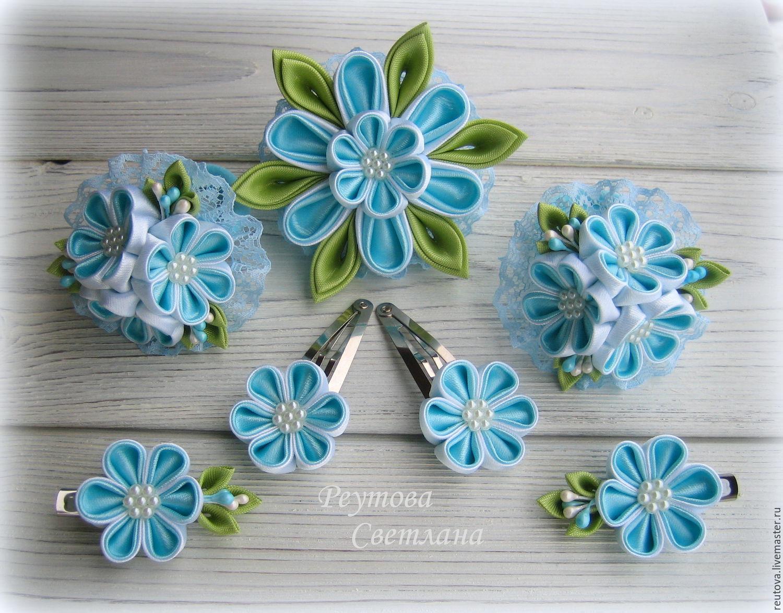 Jewelry set 'turquoise Polyana', Gift for newborn, Chernogolovka,  Фото №1
