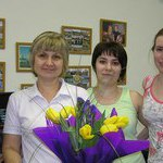 Elena D & daughters (ElenaDaughters) - Ярмарка Мастеров - ручная работа, handmade