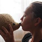 Лиза Павловская (lipavka) - Ярмарка Мастеров - ручная работа, handmade