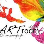 artroom-interio