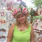 Мадам Мари - Ярмарка Мастеров - ручная работа, handmade