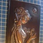 Елена (supercheckanka) - Ярмарка Мастеров - ручная работа, handmade