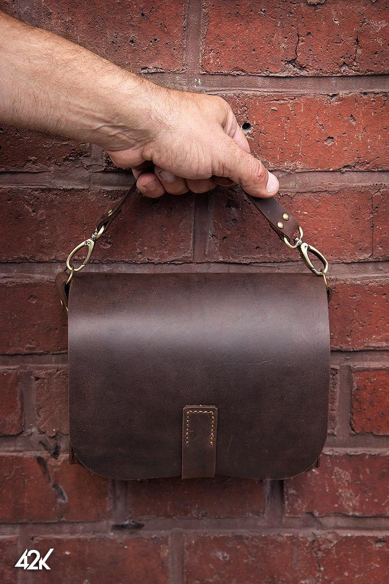 cd65c5e4c0d7 Мужские сумки ручной работы. Ярмарка Мастеров - ручная работа. Купить Сумка  мужская Барсетка. ...