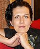 Ирина Казакова (куклы) - Ярмарка Мастеров - ручная работа, handmade
