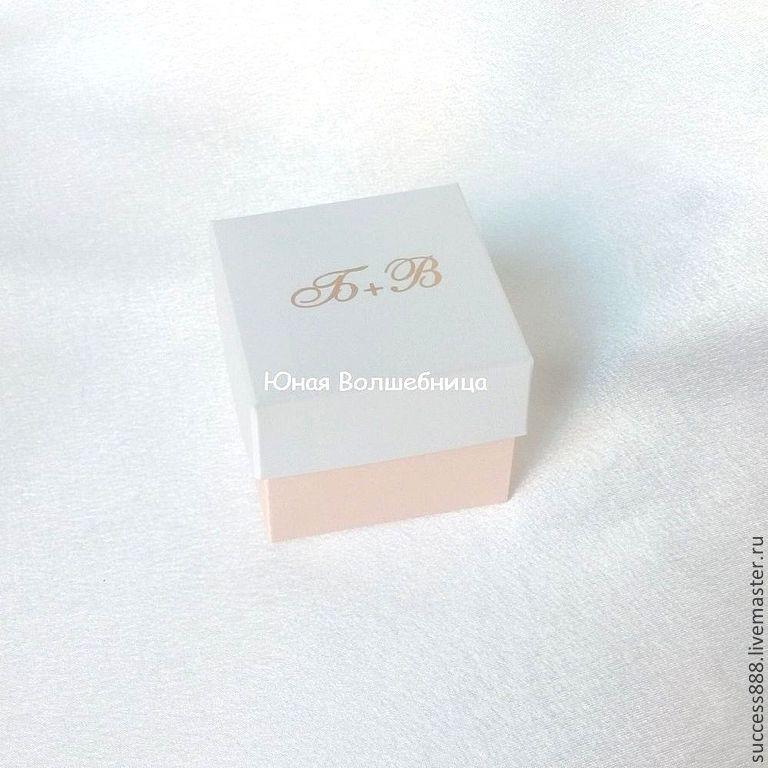 56ee5833520b13b оригинальная свадебная бонбоньерка для персиковой свадьбы, свадебные  аксессуары, бонбоньерки свадебные, бонбоньерки на свадьбу ...