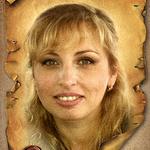 RusaLena - Ярмарка Мастеров - ручная работа, handmade