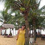 Светлана вяжу на заказ (123456SA) - Ярмарка Мастеров - ручная работа, handmade