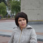 Марина Халистова - Ярмарка Мастеров - ручная работа, handmade