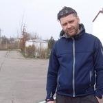 Алексей Парфёнов (veles039) - Ярмарка Мастеров - ручная работа, handmade