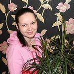 Ольга Киселева - Ярмарка Мастеров - ручная работа, handmade
