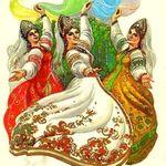 Украшения советских женщин - Ярмарка Мастеров - ручная работа, handmade