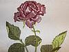Strawberry - Ярмарка Мастеров - ручная работа, handmade